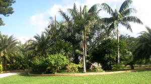 Prima Gardens - Property in a Million