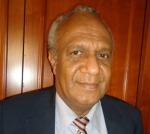 PM Sato Kilman