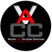 VACC Logo 2-45
