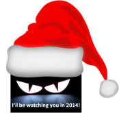 The Watcher at vanuatugoldwatcher.com