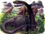 Political Dinosaurs