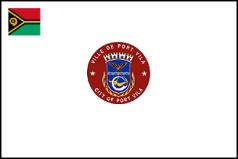 Port Vila Municipal Council